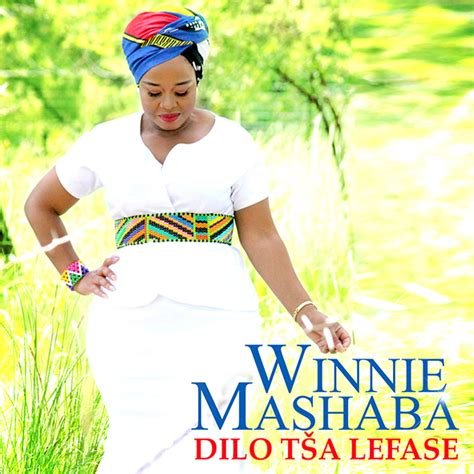download mp3 free winnie mashaba ditheto download dj songs new 2016 musik top markotob