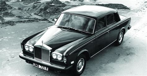 how much are rolls royce how much is a rolls royce html autos post
