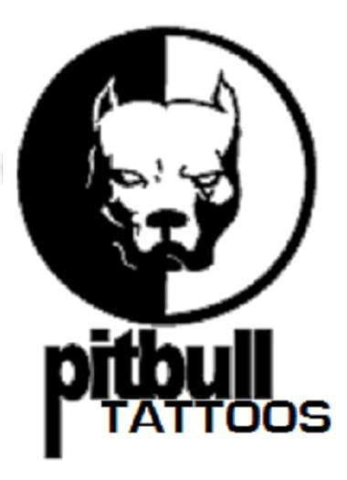 pitbull tattoo edmonton reviews photos for pitbull tattoo and body piercing yelp
