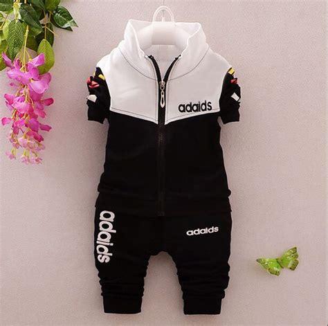 newborn boy baby clothes best 25 newborn baby boy clothes ideas on