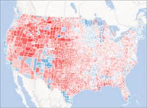 visualize your data in 3d maps excel