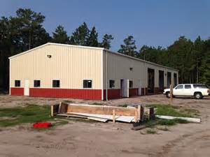pre built sheds new orleans shed plans hip roof
