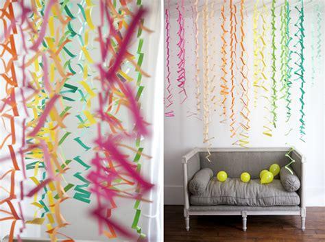 10 simple diy birthday decorations tauni co