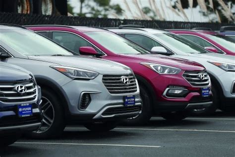 engines may need to be replaced in 1 2 million hyundai