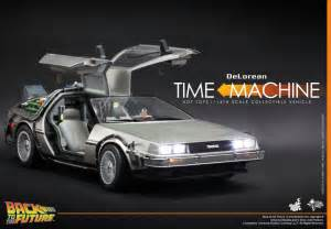 Back To The Future Delorean Gta 4 » Home Design 2017