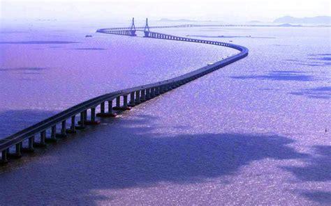 qingdao bridge qingdao huangdao hook up qingdao china qingdao nese