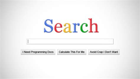 Lifehacker Best Search Top 10 Ways To Speed Up Your Searches Lifehacker