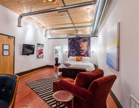 studio loft bed studio loft palofts