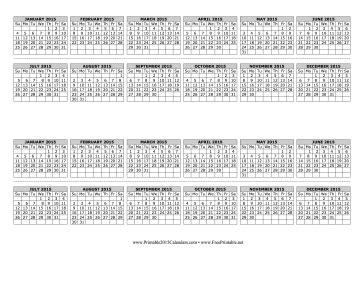 printable keyboard calendar strips 2015 get printable calendar 2016 computer monitor calendar