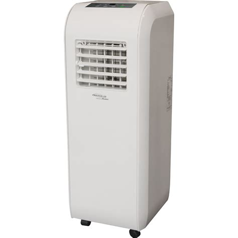 Ac Portable G 8 soleus air sg pac 08e3 sg pac08e3 8 000 btu evaporative portable air conditioner dehumidifier