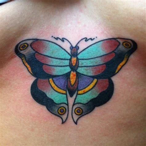 black eagle tattoo charleston wv 29 best tattoos images on tatoos aries