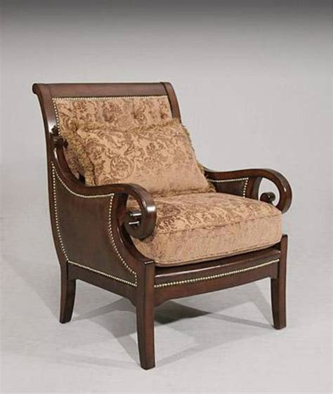 accent chair for living room www lashmaniacs us traditional living room accent chairs