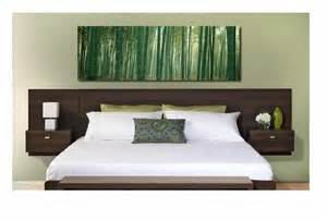 Fitted Headboards by Wall Fitted Headboards 12633