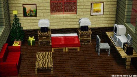 mrcrayfish s furniture mod for minecraft 1 12 1 11 2 1 10