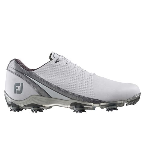 footjoy dna golf shoes footjoy mens dna golf shoes 2016 golfonline