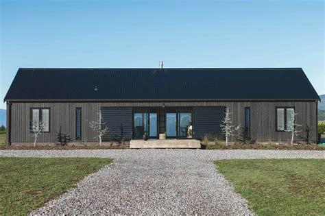 vulcan cladding timber cladding weatherboards abodo
