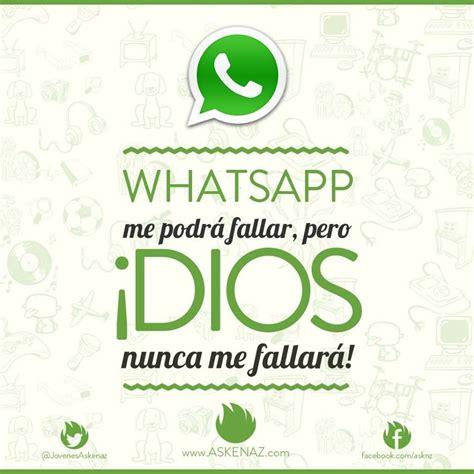 imagenes whatsapp inteligentes imagenes con frases inteligentes imagenes para whatsapp