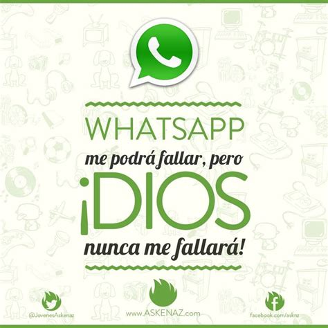 imagenes religiosas whatsapp imagenes con frases inteligentes imagenes para whatsapp