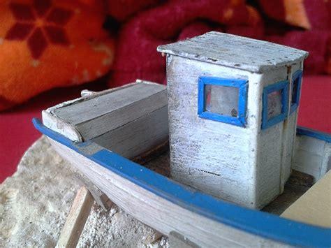 wann flog sigmund jähn ins all kleines fischerboot aus eigener werft