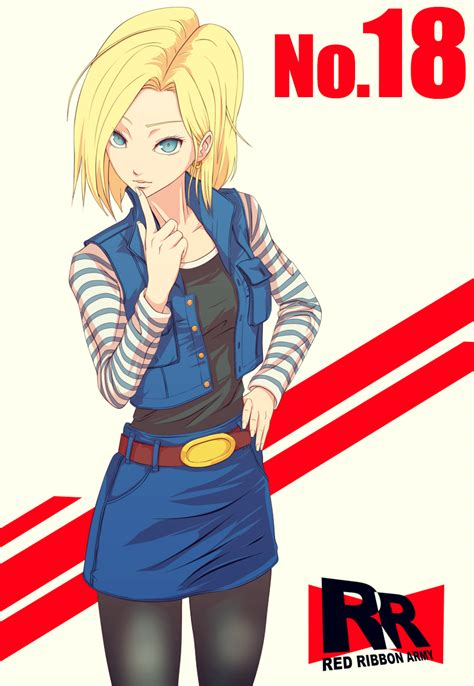 download image imagenes salmos 34 18 pc android iphone and ipad android 18 dragon ball z zerochan anime image board