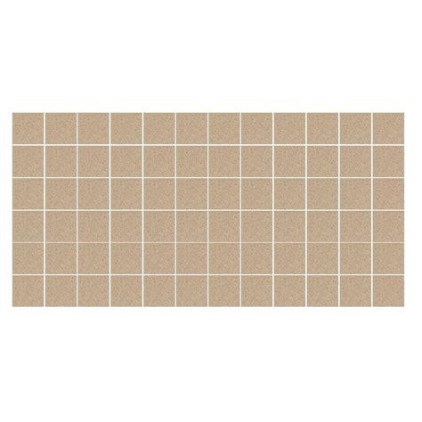 100 decor lowes marble akdo tile glass tile kitchen backsplash glass tile mosaic backsplash