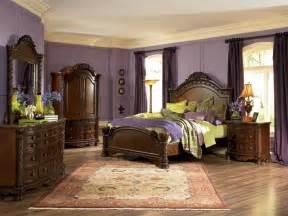 shore panel bedroom set b ashley furniture north shore panel bedroom set b bedroom quotes