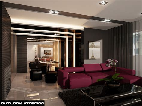 interior design outlook interior design work 8 outlook interior interior