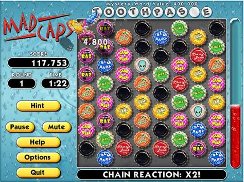 madcaps game free download full version november 2009 page 16 download full version games