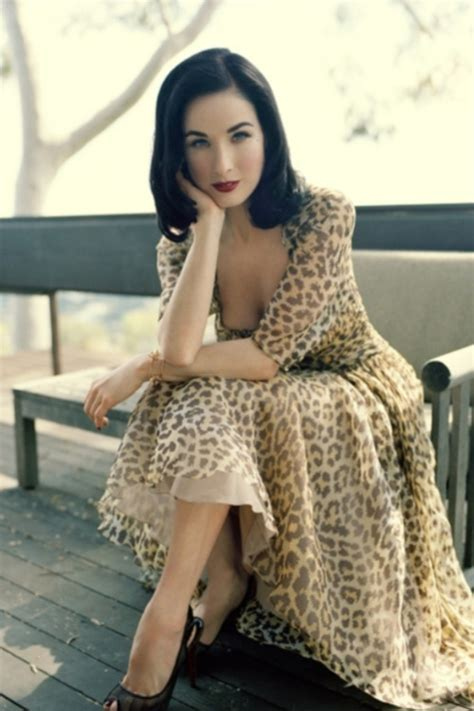 face ups on pinterest 36 pins leopard dress leopards and dita von teese on pinterest