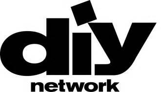 file diy logo svg wikipedia