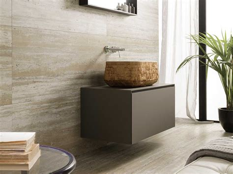 piastrelle porcelanosa ston ker ceramic for walls porcelanosa