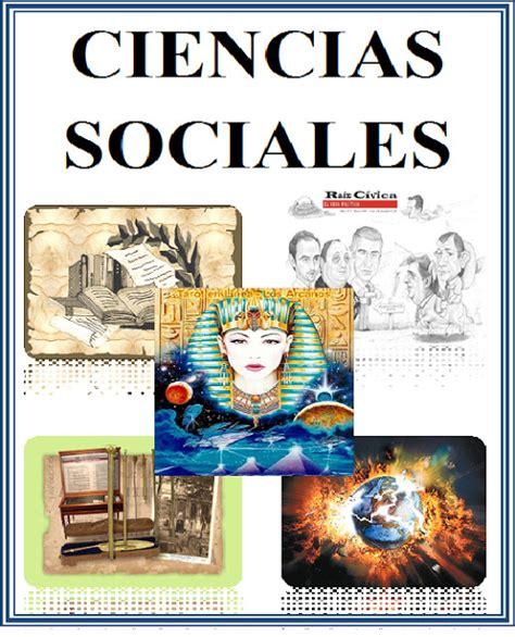 revista cccss contribuciones a las ciencias sociales caratula ciencias sociales imagui