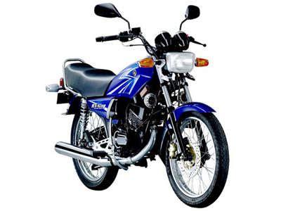 Toko Bagus Motor Rx King Medan by Toko Bagus Motor Bekas Malang Automotivegarage Org