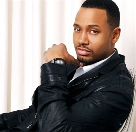terrence j terrence j net worth how rich is terrence j 2015