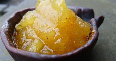 cara membuat lu tidur nanas cara sederhana membuat selai nanas
