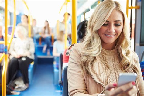 blog smart women on the go how to get an ex back with text messages exactly what to say