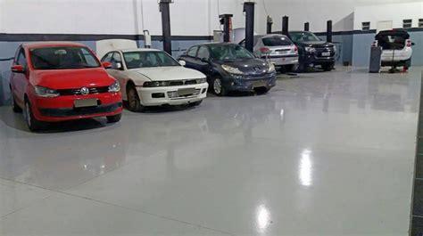 oficina motor oficina motor city revis 245 es completas para importados e