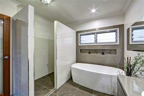 bathroom kitchen laundry renovations  designs bundaberg