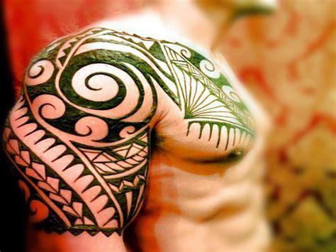 imagenes de tatuajes de jena los mejores dise 241 os de tatuajes de henna del 2017