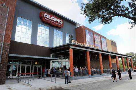 alamo draft house lakeline alamo drafthouse lakeline grand opening 1 of 20 photos the austin chronicle