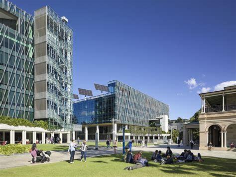Queensland Of Technology Mba by Myles Mcgregor Lowndes Named Emeritus Professor Pba