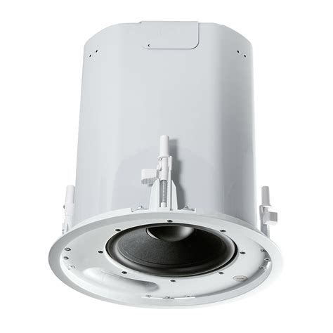 in ceiling subwoofer high impact in ceiling subwoofer basaoinvest