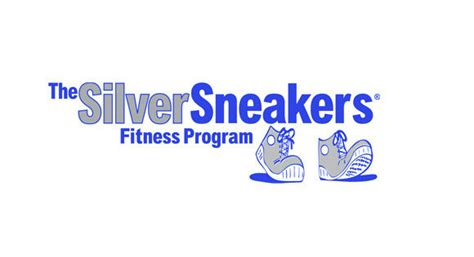 how does the silver sneakers program work silver sneakers locations 28 images silver sneakers