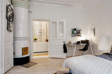 swedish bedroom my scandinavian home duvet day in this beautiful swedish