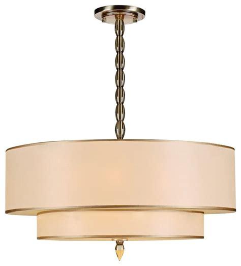 houzz pendant lighting houzz pendant lights vaughan nickel hanging shade
