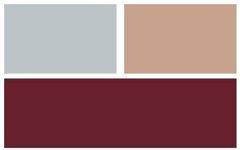 maroon color scheme maroon color scheme color combinations