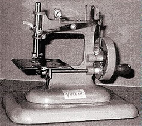 nkok singer knitting machine nkok singer sewing machine free sewing projects