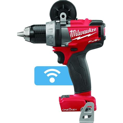 m18 18 volt lithium ion cordless jobsite fan milwaukee m18 fuel 18 volt lithium ion brushless 1 2 in