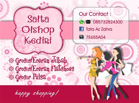 desain gambar online shop gambar girls generation sanya seprilia gambar background