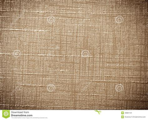 vinyl wallpaper wall stock photo image